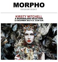 morpho-show-w640h480