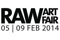raw200