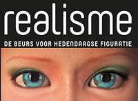 realisme-w640h480