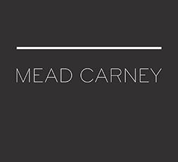 Mead Carney Gallery (London)