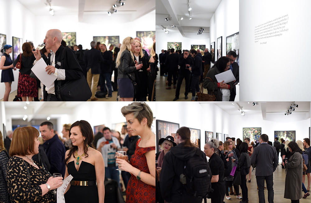 private view blog 1