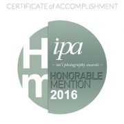 ipa-winner-icon
