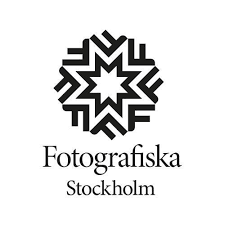 Fotografiska (Sales/ Art Partner)